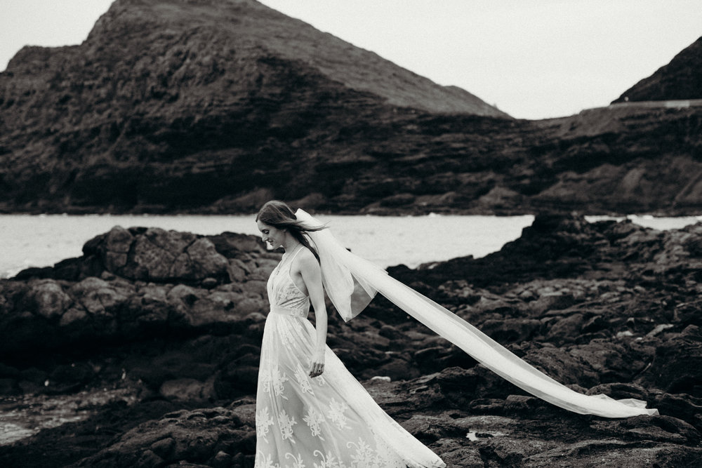 hawaii-wedding-photographer-keani-bakula-33.jpg