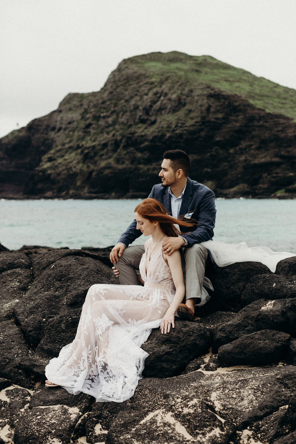 hawaii-wedding-photographer-keani-bakula-44.jpg