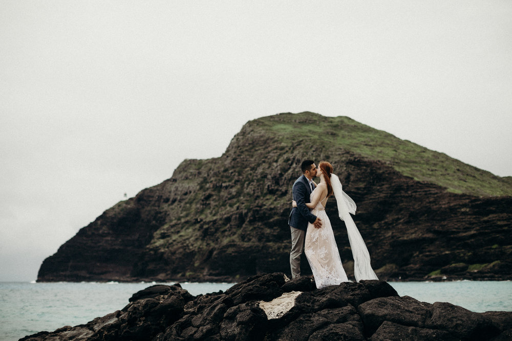 hawaii-wedding-photographer-keani-bakula-46.jpg