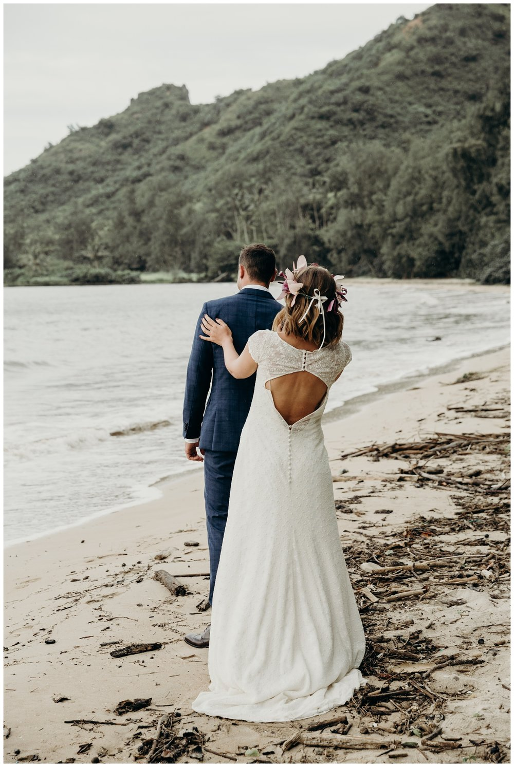 Hawaii-Wedding-Photographer-Keani-Bakula-Turtle-Bay_0013.jpg