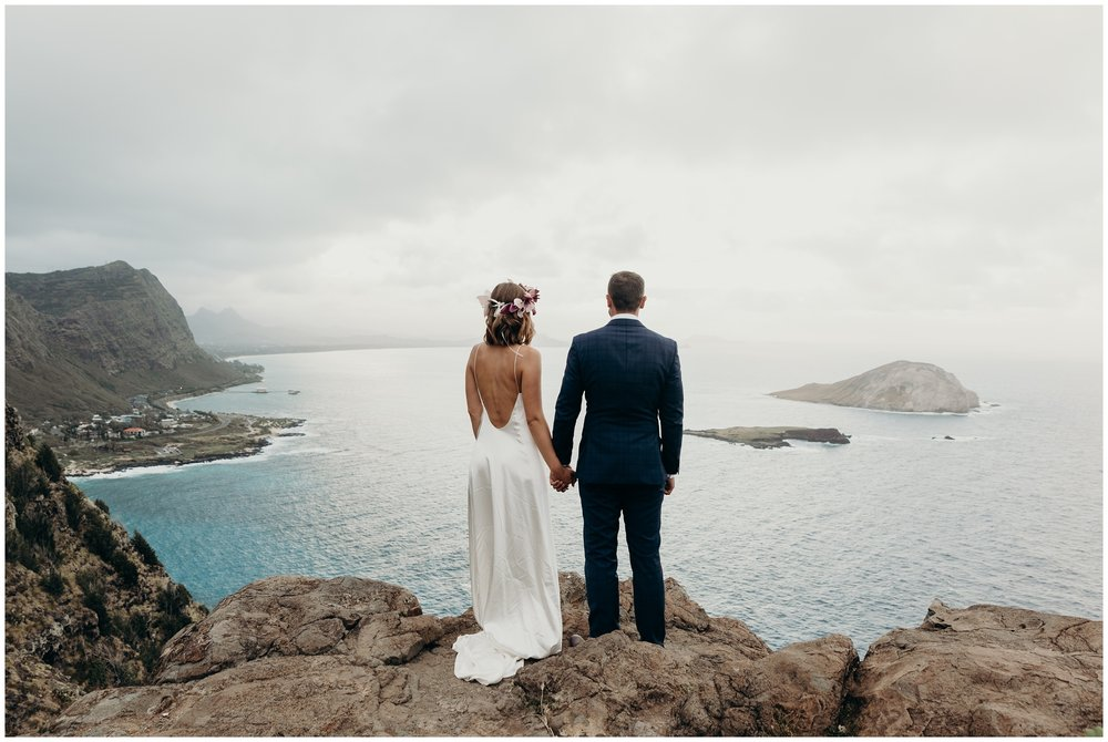Hawaii-Wedding-Photographer-Keani-Bakula-Turtle-Bay_0024.jpg