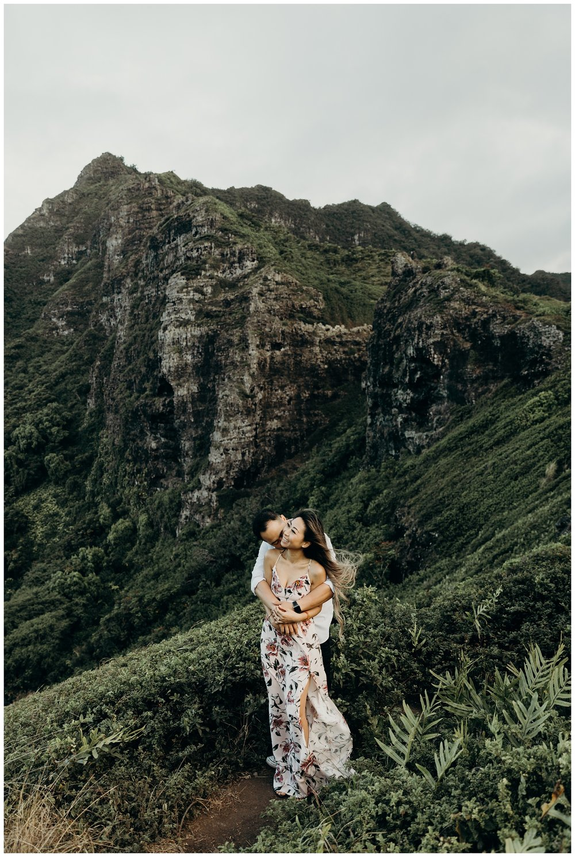 Crouching-Lion-Engagement-Keani-Bakula_0031.jpg