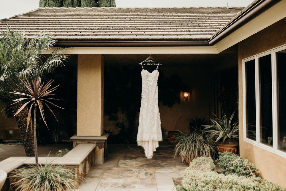California-Wedding-Photographer-Keani-Bakula_0001.jpg