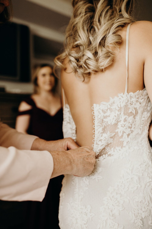 California-Wedding-Photographer-Keani-Bakula_0010.jpg