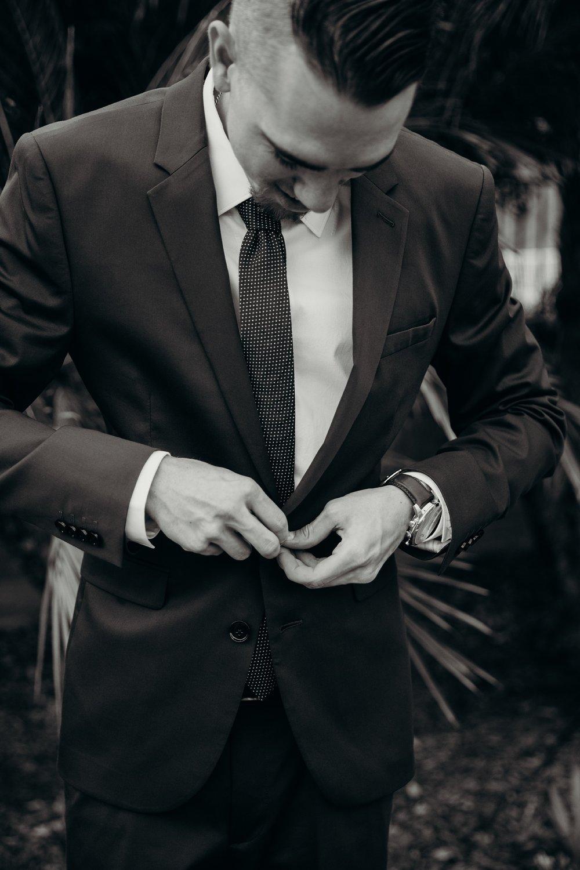 California-Wedding-Photographer-Keani-Bakula_0011.jpg