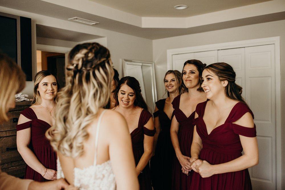 California-Wedding-Photographer-Keani-Bakula_0012.jpg