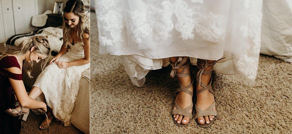 California-Wedding-Photographer-Keani-Bakula_0013.jpg