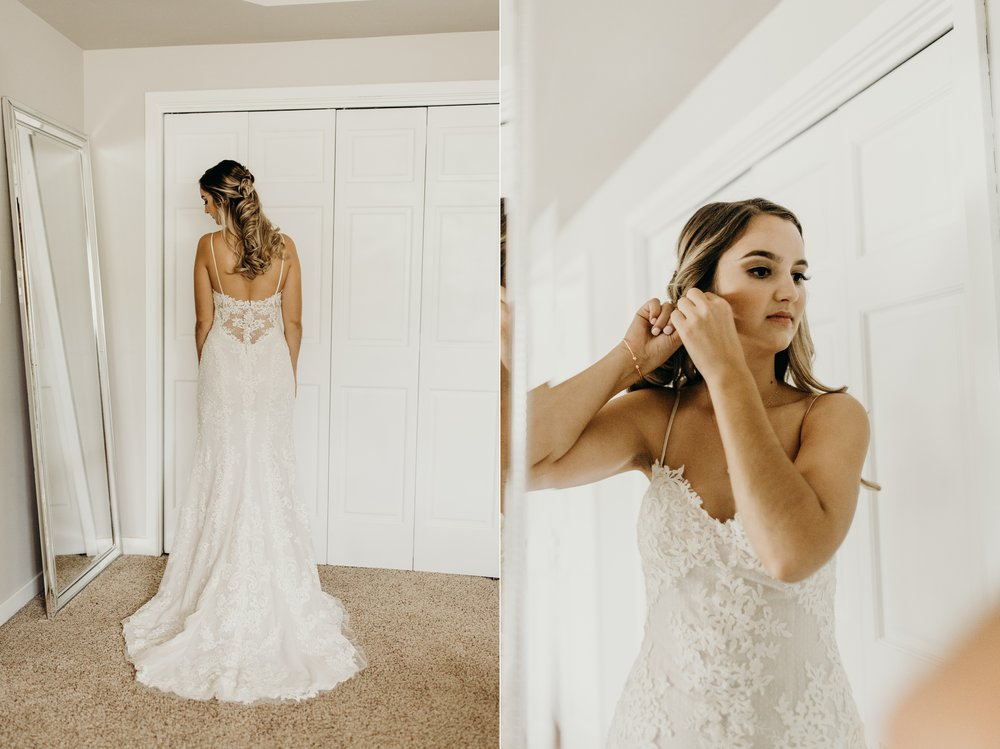 California-Wedding-Photographer-Keani-Bakula_0014.jpg