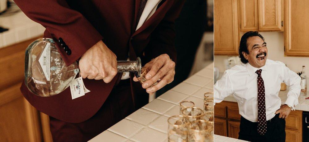 California-Wedding-Photographer-Keani-Bakula_0016.jpg