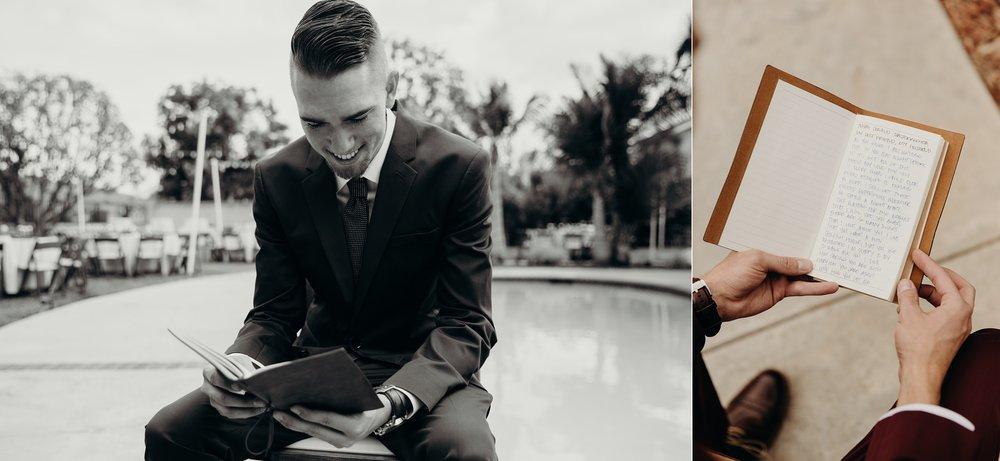 California-Wedding-Photographer-Keani-Bakula_0017.jpg