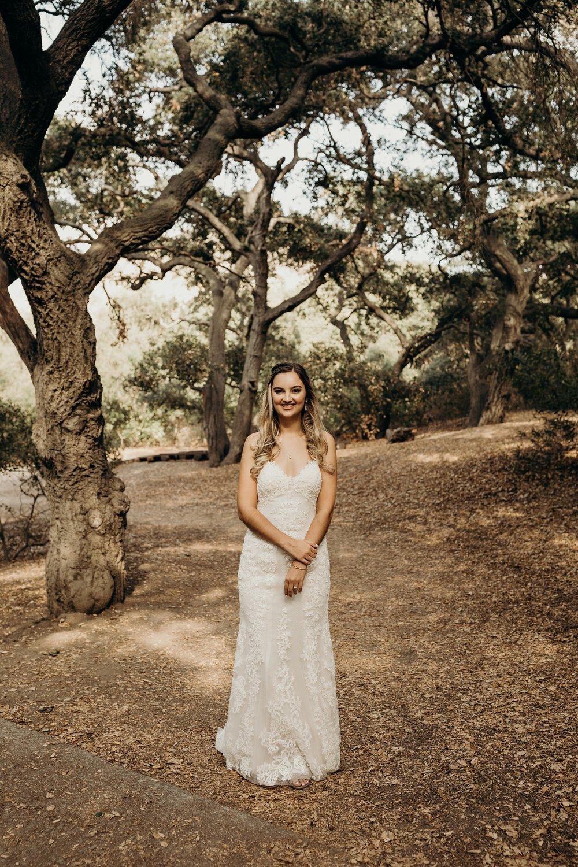 California-Wedding-Photographer-Keani-Bakula_0020.jpg