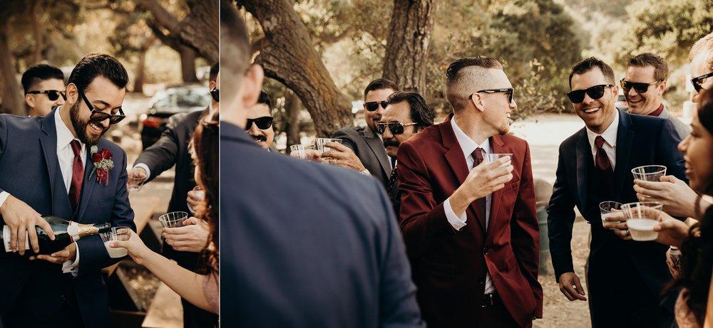 California-Wedding-Photographer-Keani-Bakula_0021.jpg