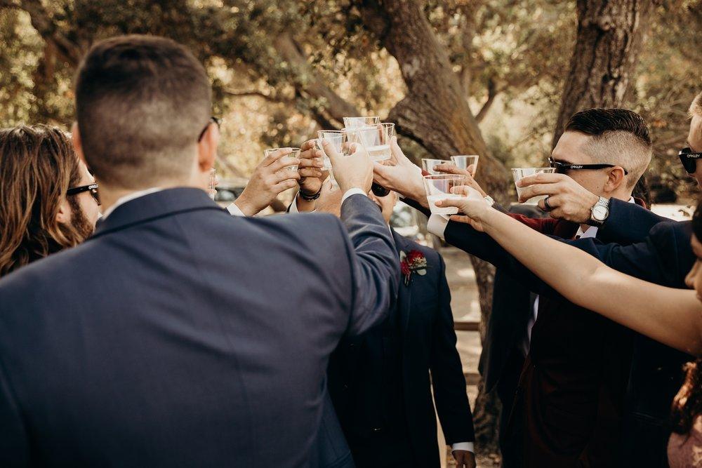 California-Wedding-Photographer-Keani-Bakula_0022.jpg