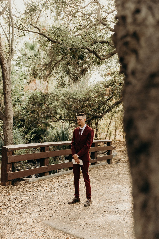 California-Wedding-Photographer-Keani-Bakula_0024.jpg
