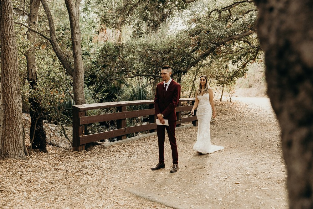 California-Wedding-Photographer-Keani-Bakula_0023.jpg