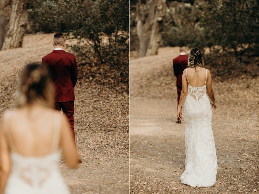 California-Wedding-Photographer-Keani-Bakula_0027.jpg