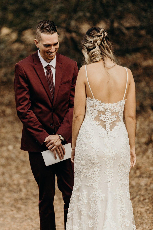 California-Wedding-Photographer-Keani-Bakula_0028.jpg