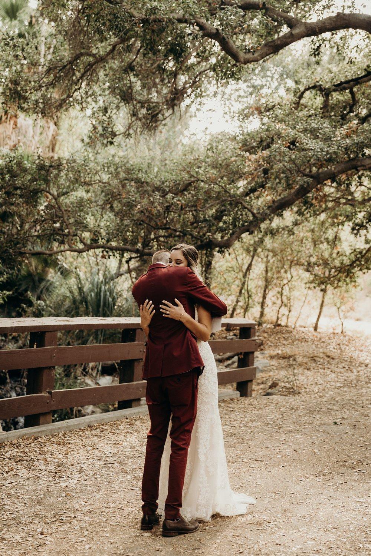 California-Wedding-Photographer-Keani-Bakula_0029.jpg