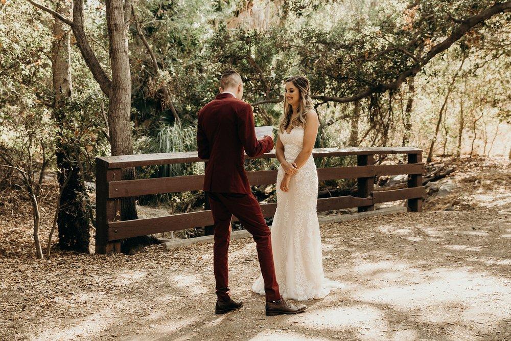 California-Wedding-Photographer-Keani-Bakula_0030.jpg