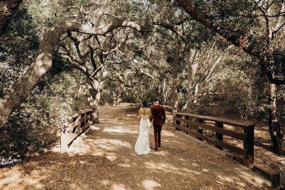 California-Wedding-Photographer-Keani-Bakula_0031.jpg