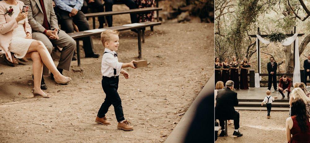 California-Wedding-Photographer-Keani-Bakula_0033.jpg