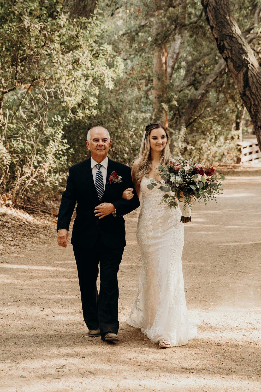California-Wedding-Photographer-Keani-Bakula_0034.jpg