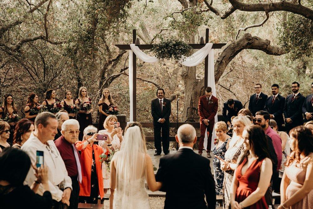 California-Wedding-Photographer-Keani-Bakula_0035.jpg