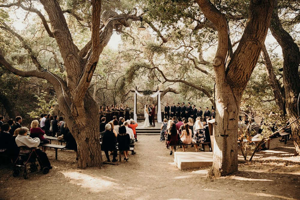 California-Wedding-Photographer-Keani-Bakula_0036.jpg