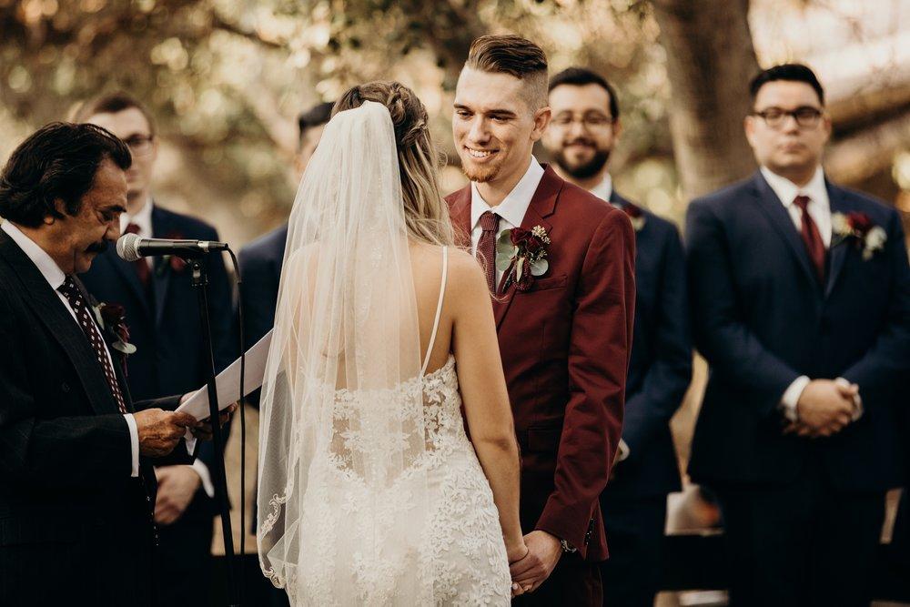 California-Wedding-Photographer-Keani-Bakula_0037.jpg