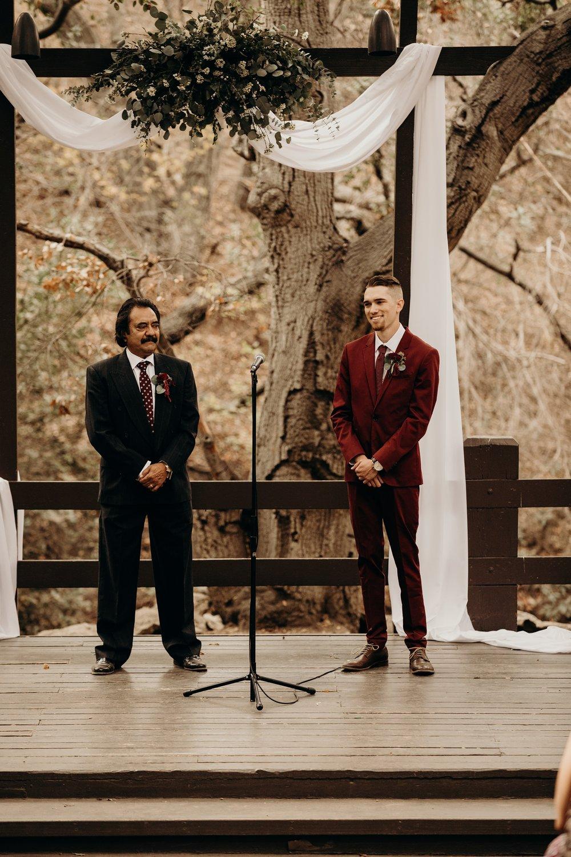 California-Wedding-Photographer-Keani-Bakula_0038.jpg