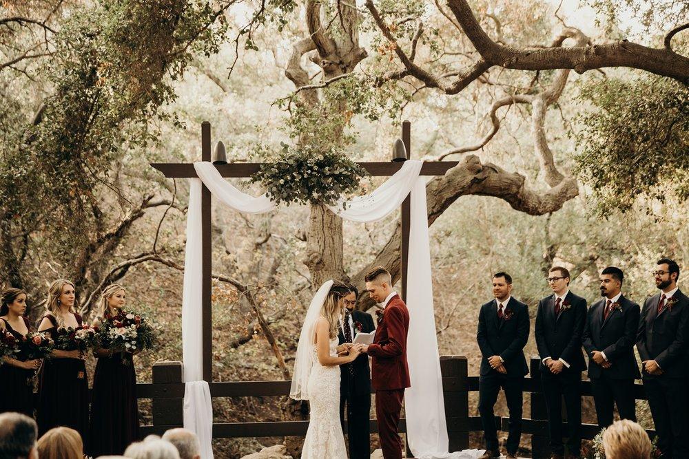 California-Wedding-Photographer-Keani-Bakula_0039.jpg