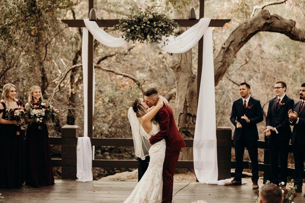 California-Wedding-Photographer-Keani-Bakula_0043.jpg