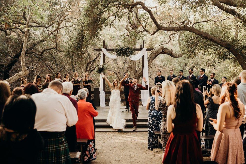 California-Wedding-Photographer-Keani-Bakula_0044.jpg