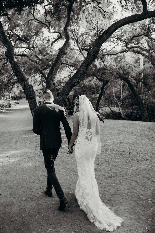 California-Wedding-Photographer-Keani-Bakula_0046.jpg