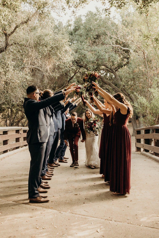 California-Wedding-Photographer-Keani-Bakula_0047.jpg