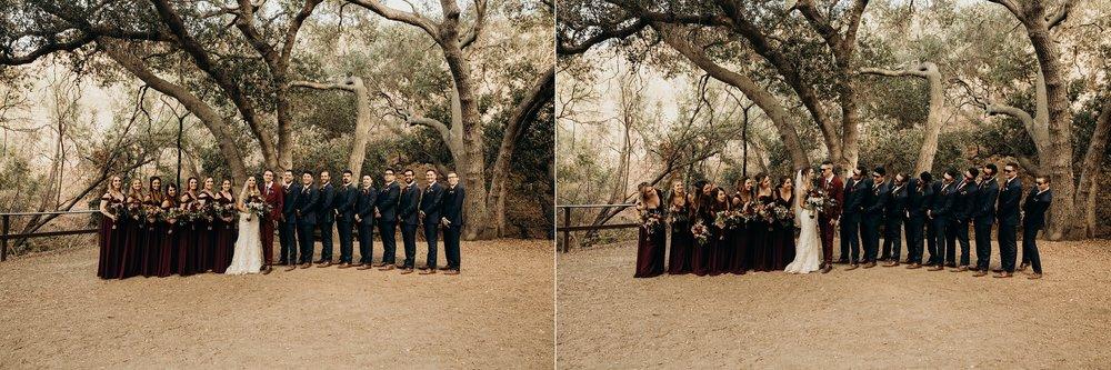 California-Wedding-Photographer-Keani-Bakula_0048.jpg