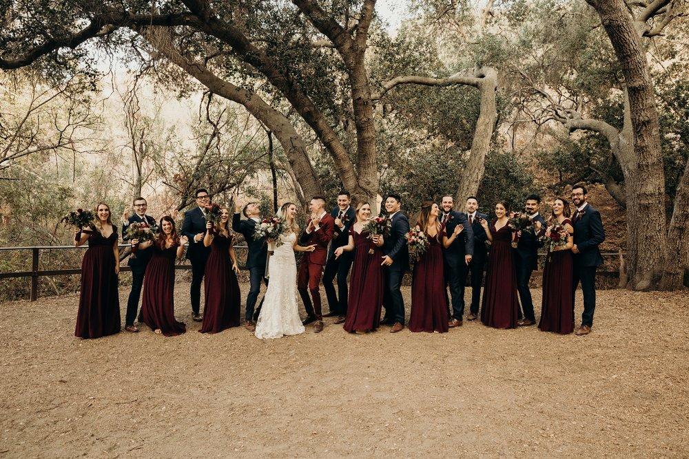 California-Wedding-Photographer-Keani-Bakula_0049.jpg