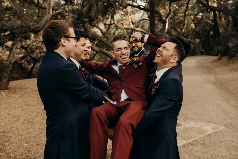 California-Wedding-Photographer-Keani-Bakula_0050.jpg