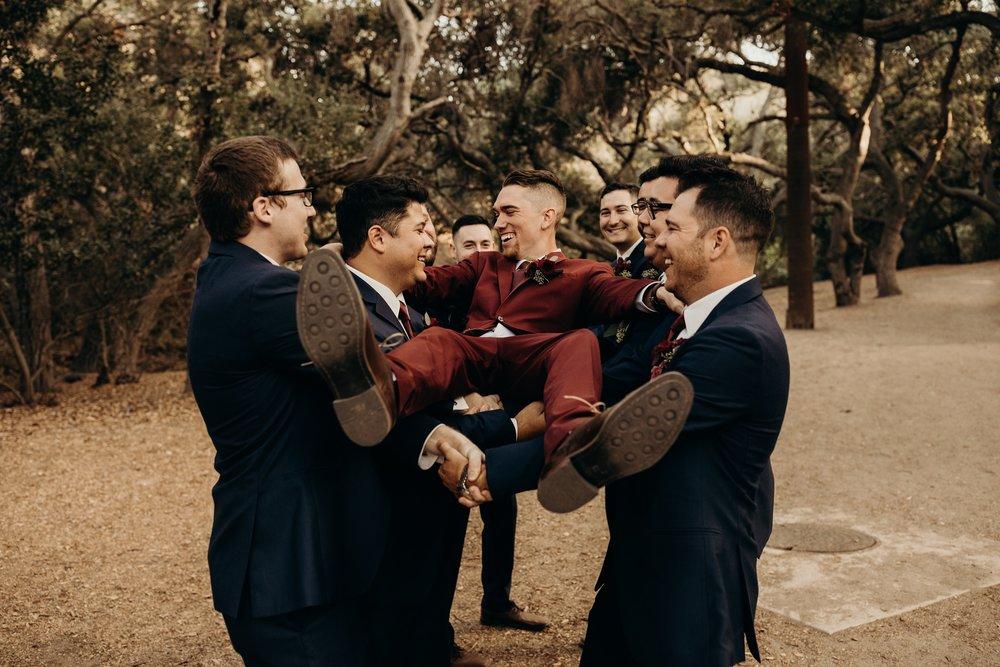 California-Wedding-Photographer-Keani-Bakula_0051.jpg