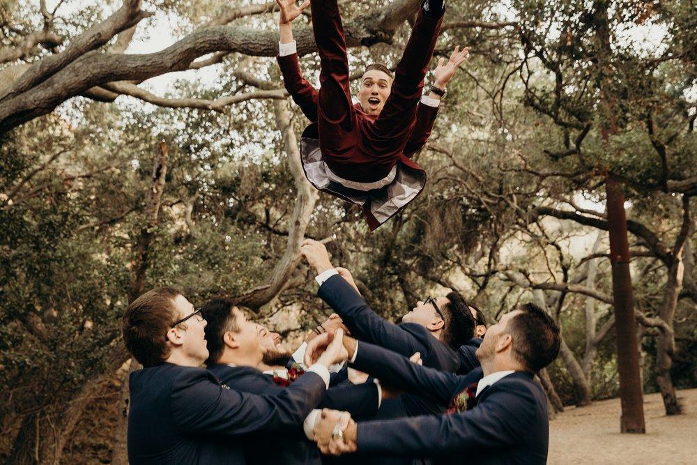 California-Wedding-Photographer-Keani-Bakula_0052.jpg