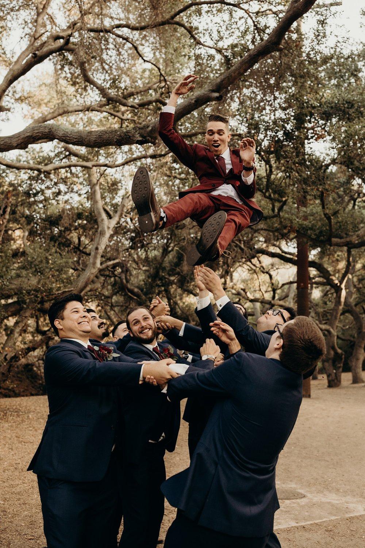 California-Wedding-Photographer-Keani-Bakula_0053.jpg
