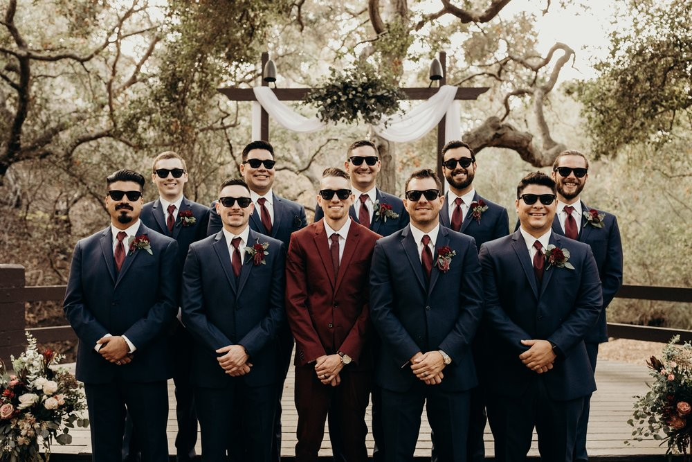 California-Wedding-Photographer-Keani-Bakula_0055.jpg