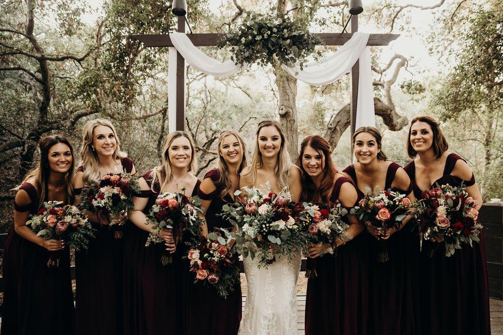 California-Wedding-Photographer-Keani-Bakula_0054.jpg