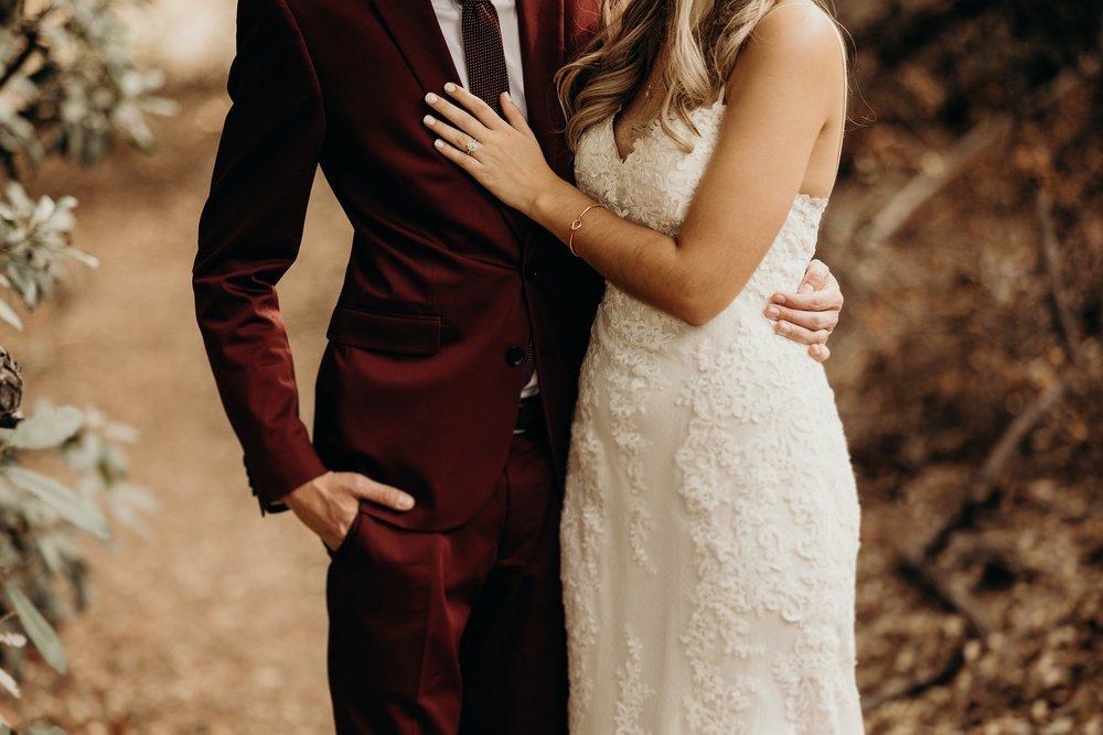 California-Wedding-Photographer-Keani-Bakula_0058.jpg