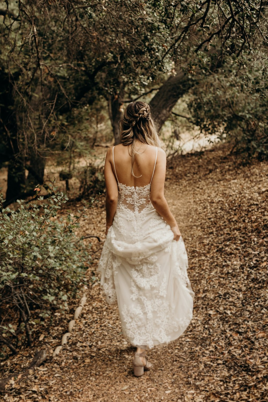 California-Wedding-Photographer-Keani-Bakula_0057.jpg