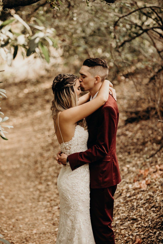 California-Wedding-Photographer-Keani-Bakula_0060.jpg