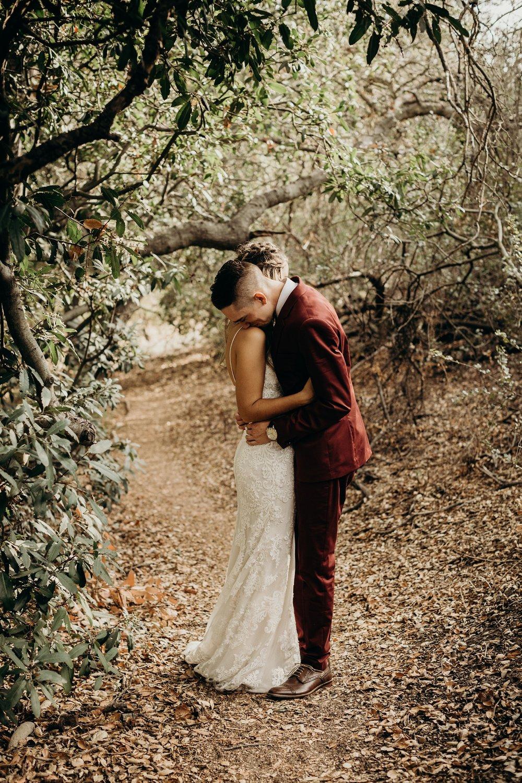 California-Wedding-Photographer-Keani-Bakula_0059.jpg