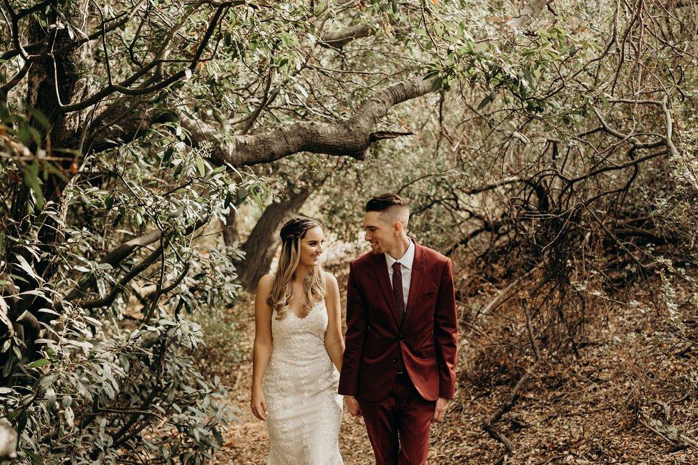 California-Wedding-Photographer-Keani-Bakula_0061.jpg
