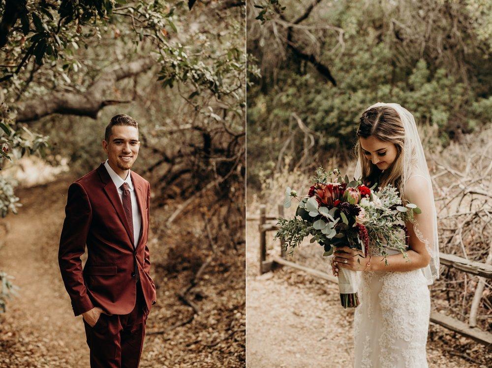 California-Wedding-Photographer-Keani-Bakula_0056.jpg