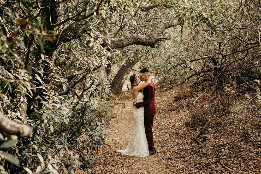 California-Wedding-Photographer-Keani-Bakula_0062.jpg